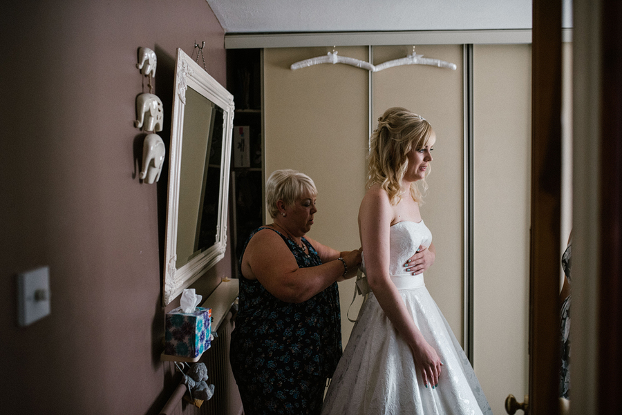 wedding-photographer-essex-greg-coltman-14