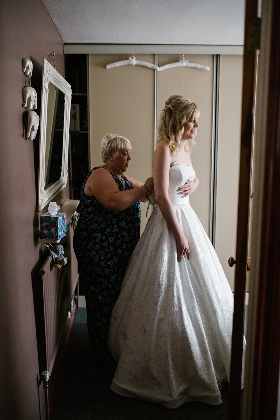 wedding-photographer-essex-greg-coltman-15