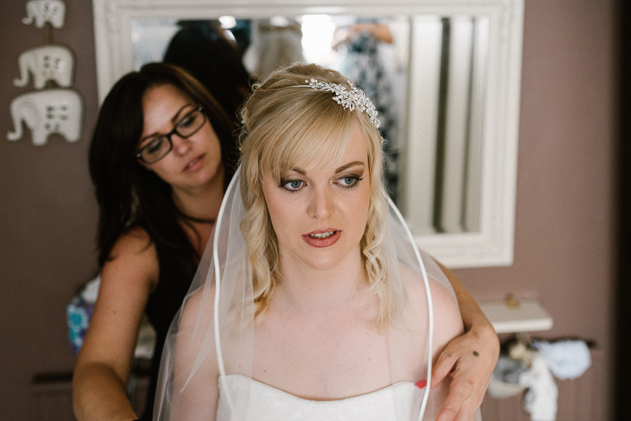 wedding-photographer-essex-greg-coltman-16