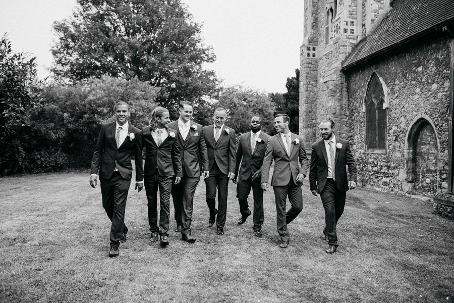 wedding-photographer-essex-greg-coltman-17