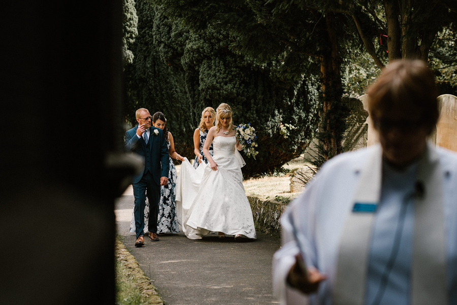 wedding-photographer-essex-greg-coltman-18
