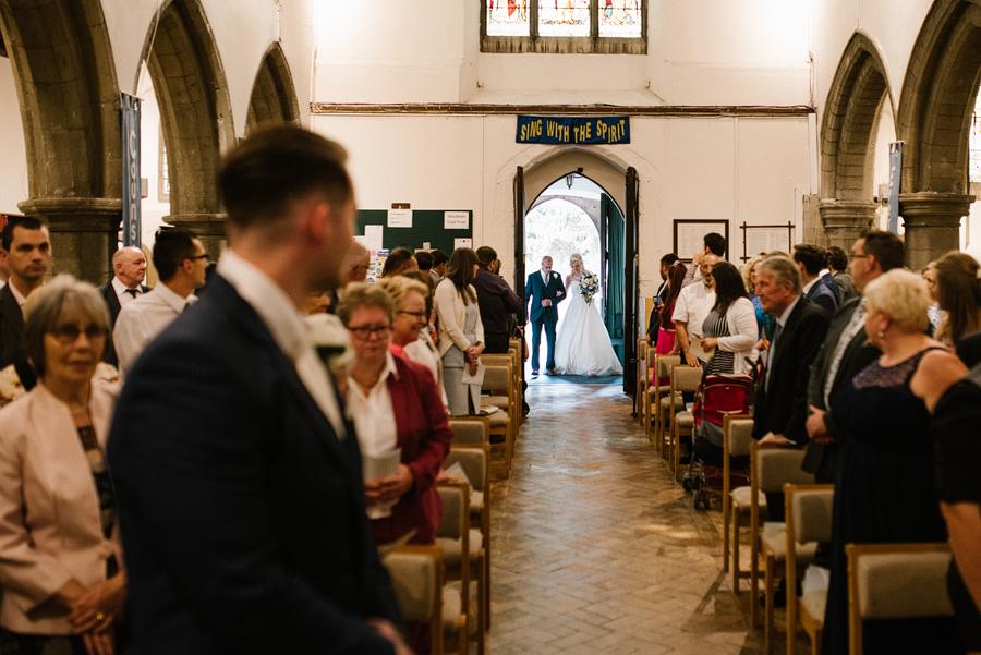 wedding-photographer-essex-greg-coltman-20