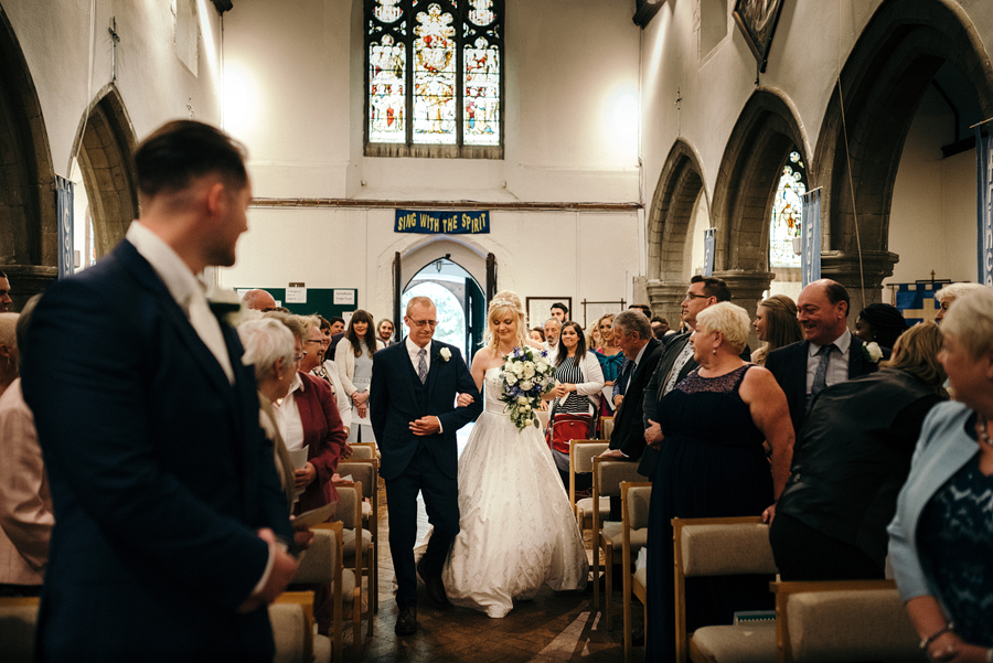 wedding-photographer-essex-greg-coltman-21
