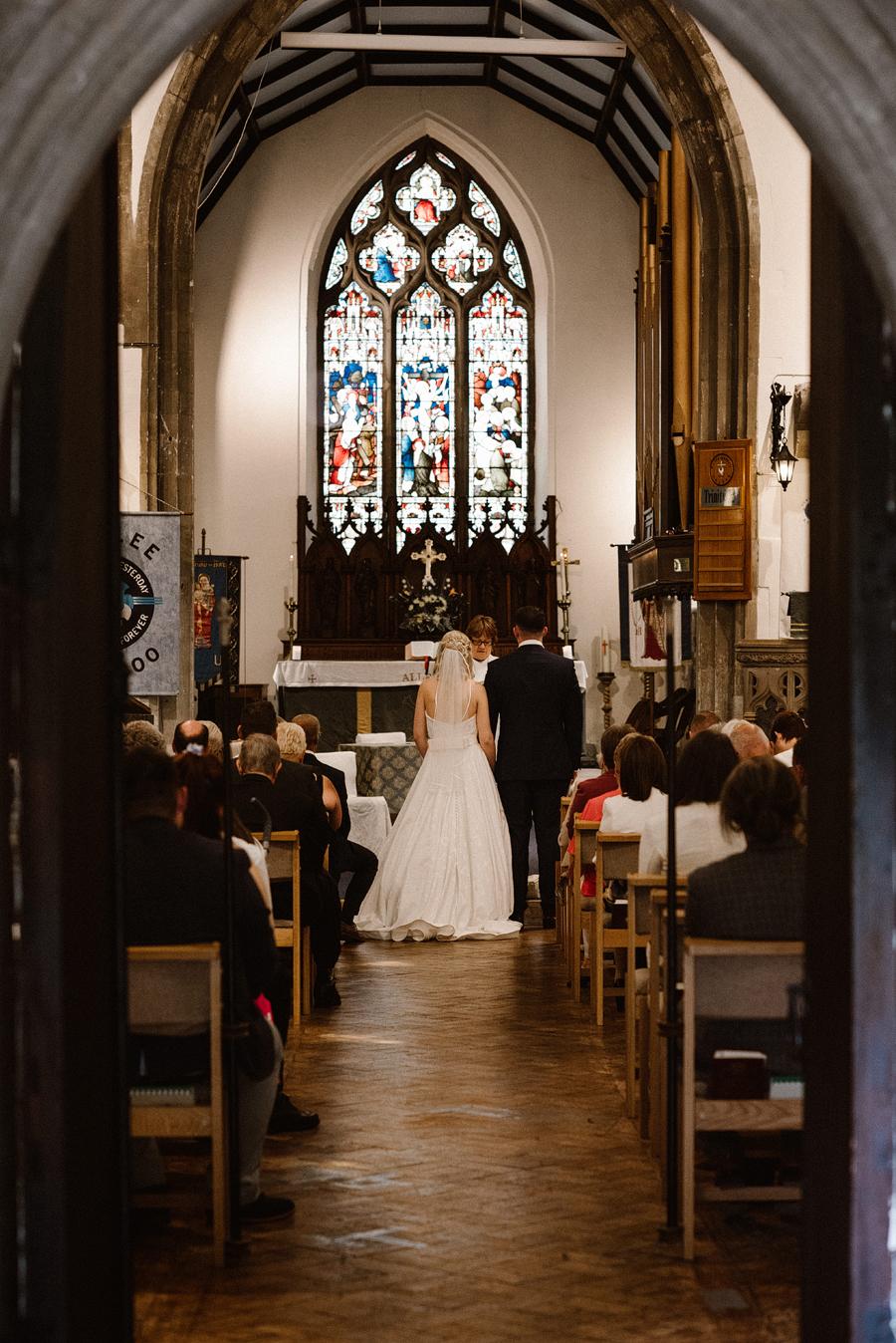 wedding-photographer-essex-greg-coltman-24