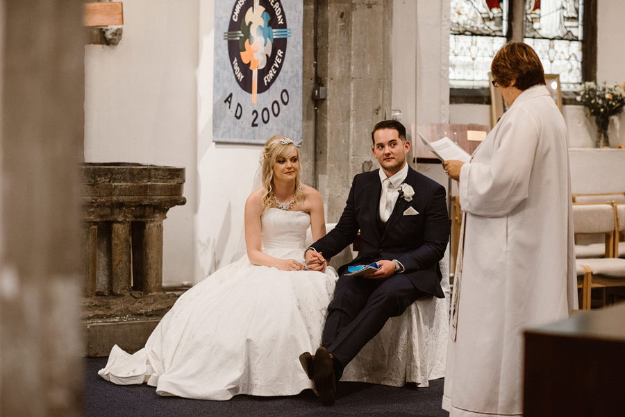 wedding-photographer-essex-greg-coltman-25