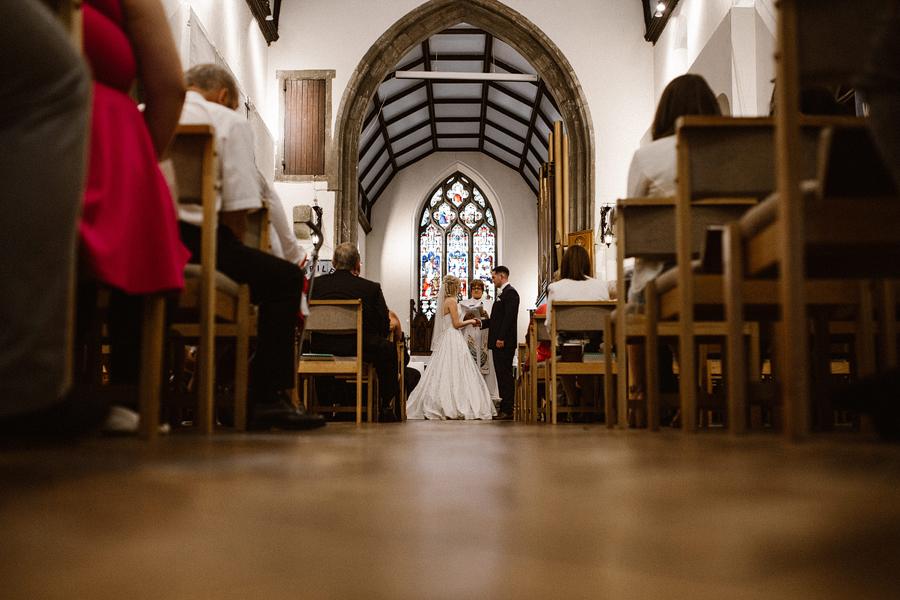 wedding-photographer-essex-greg-coltman-27