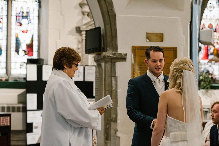 wedding-photographer-essex-greg-coltman-28