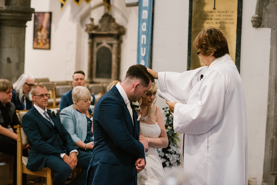 wedding-photographer-essex-greg-coltman-29