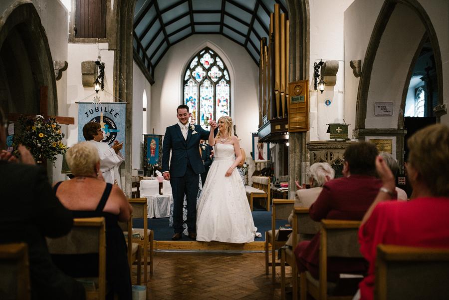 wedding-photographer-essex-greg-coltman-30