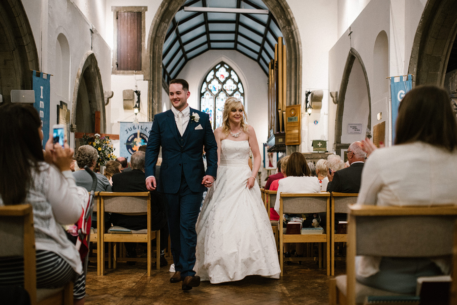 wedding-photographer-essex-greg-coltman-31