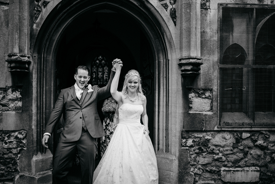 wedding-photographer-essex-greg-coltman-32