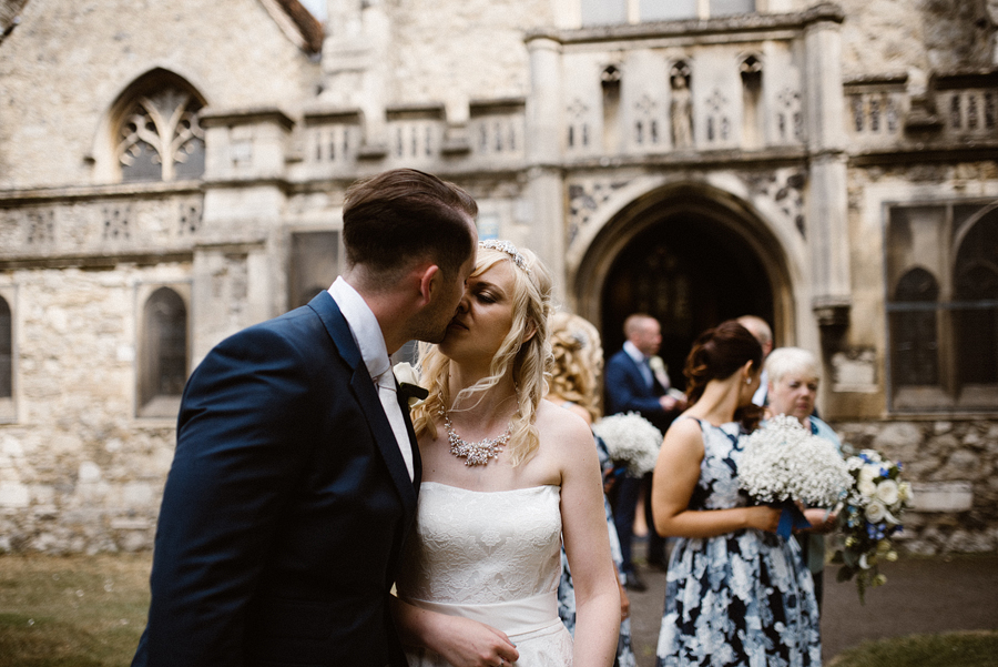 wedding-photographer-essex-greg-coltman-33