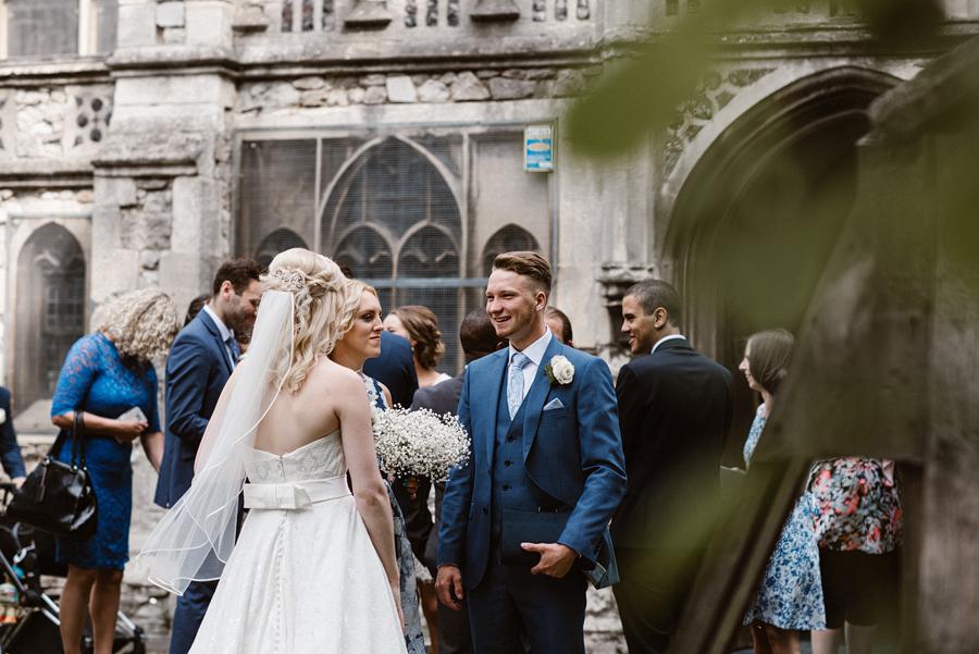 wedding-photographer-essex-greg-coltman-35