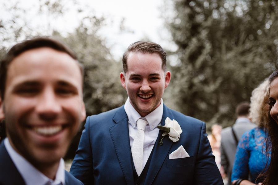 wedding-photographer-essex-greg-coltman-36