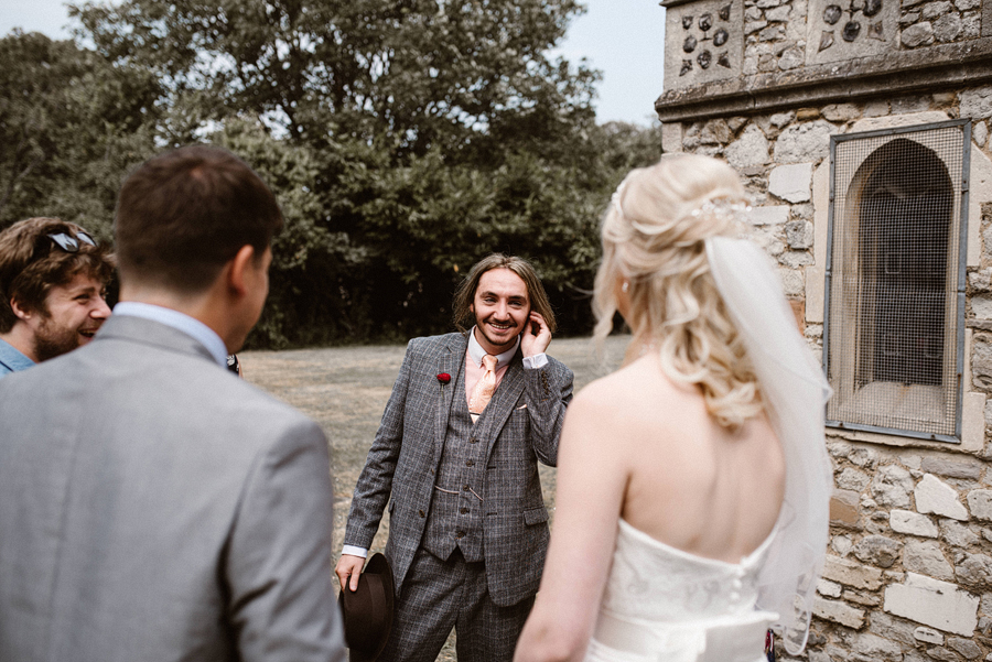 wedding-photographer-essex-greg-coltman-37