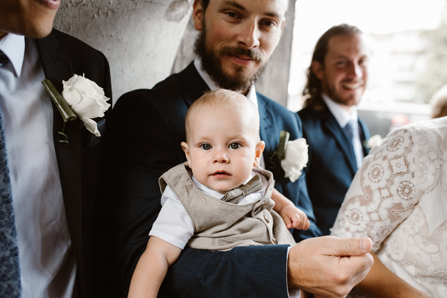 wedding-photographer-essex-greg-coltman-38