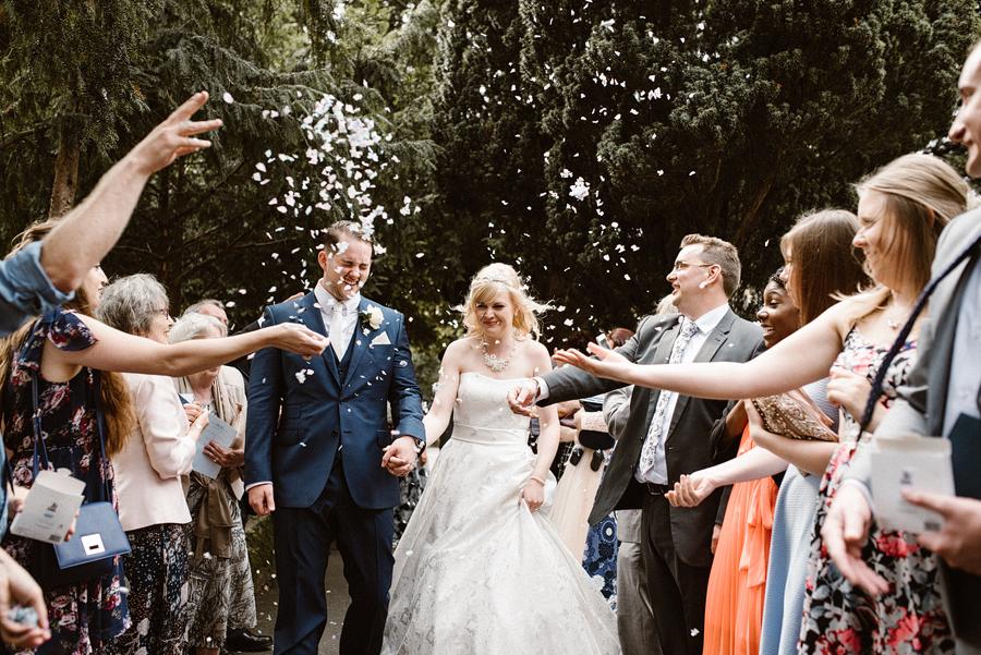 wedding-photographer-essex-greg-coltman-39