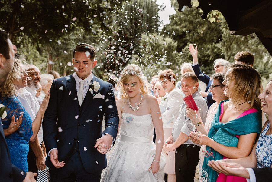 wedding-photographer-essex-greg-coltman-40