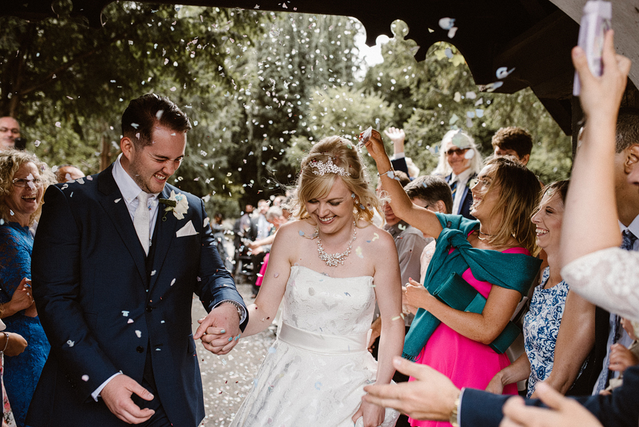 wedding-photographer-essex-greg-coltman-41