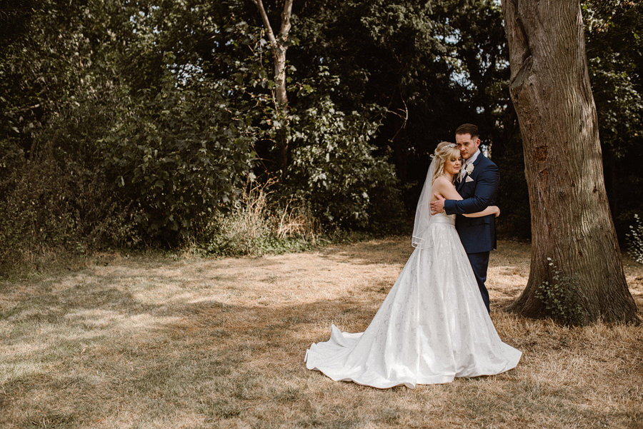 wedding-photographer-essex-greg-coltman-42