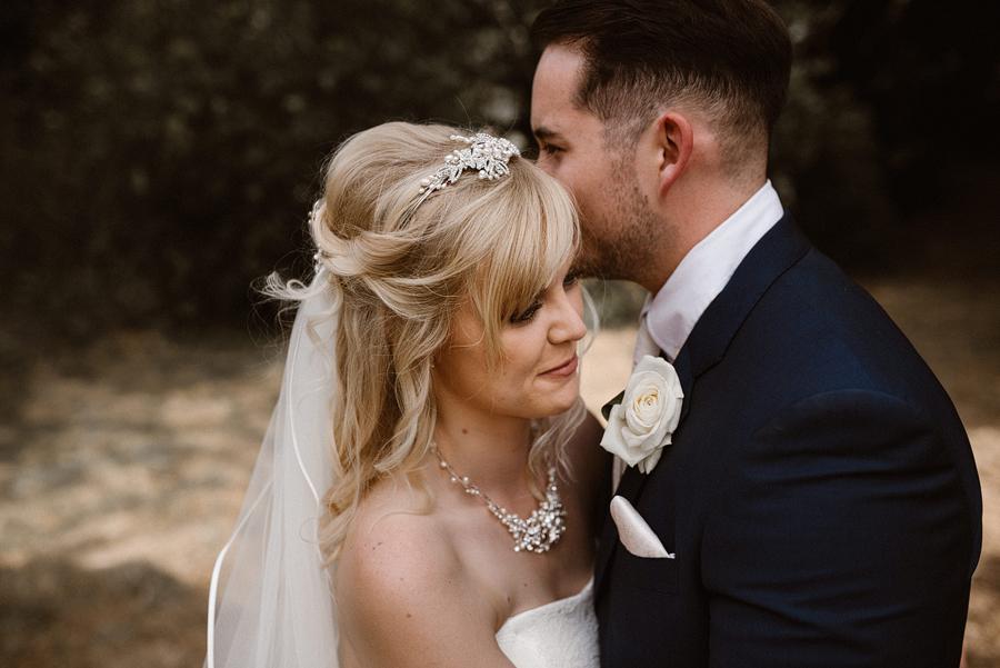 wedding-photographer-essex-greg-coltman-43