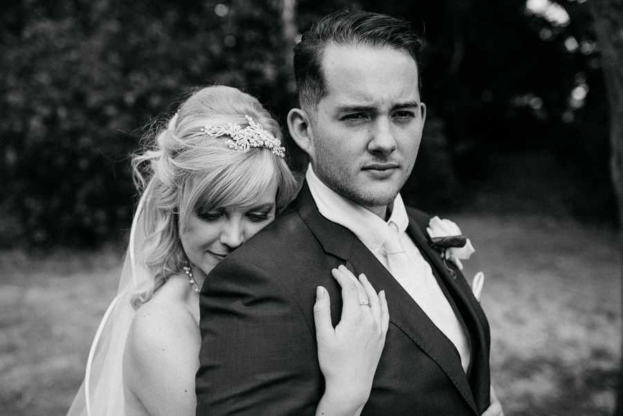 wedding-photographer-essex-greg-coltman-44