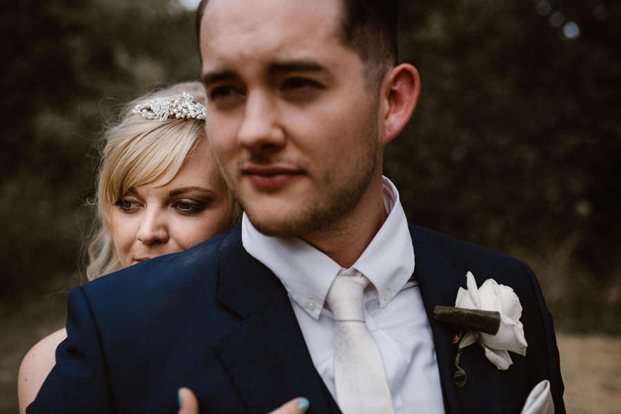 wedding-photographer-essex-greg-coltman-45