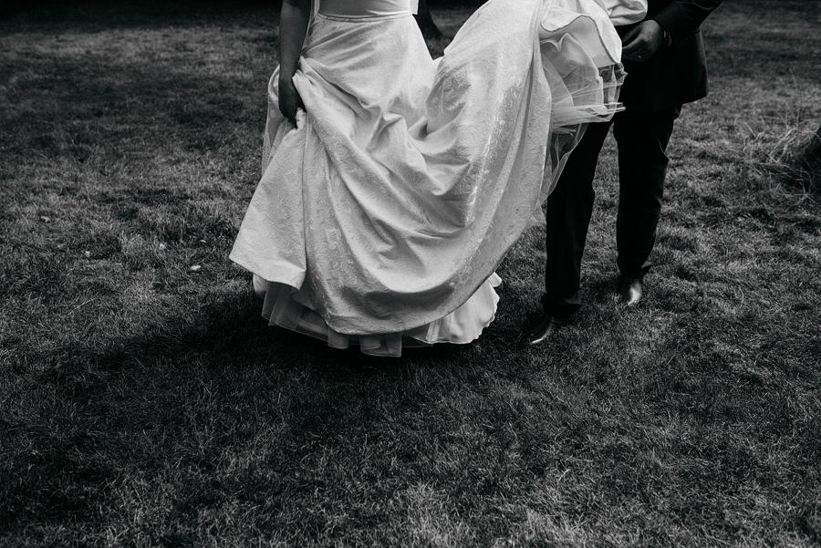 wedding-photographer-essex-greg-coltman-46