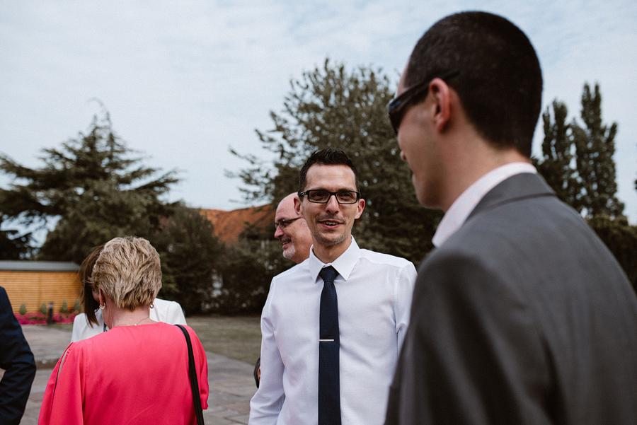 wedding-photographer-essex-greg-coltman-49