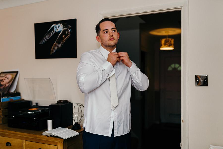 wedding-photographer-essex-greg-coltman-5