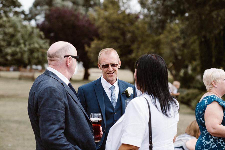 wedding-photographer-essex-greg-coltman-50