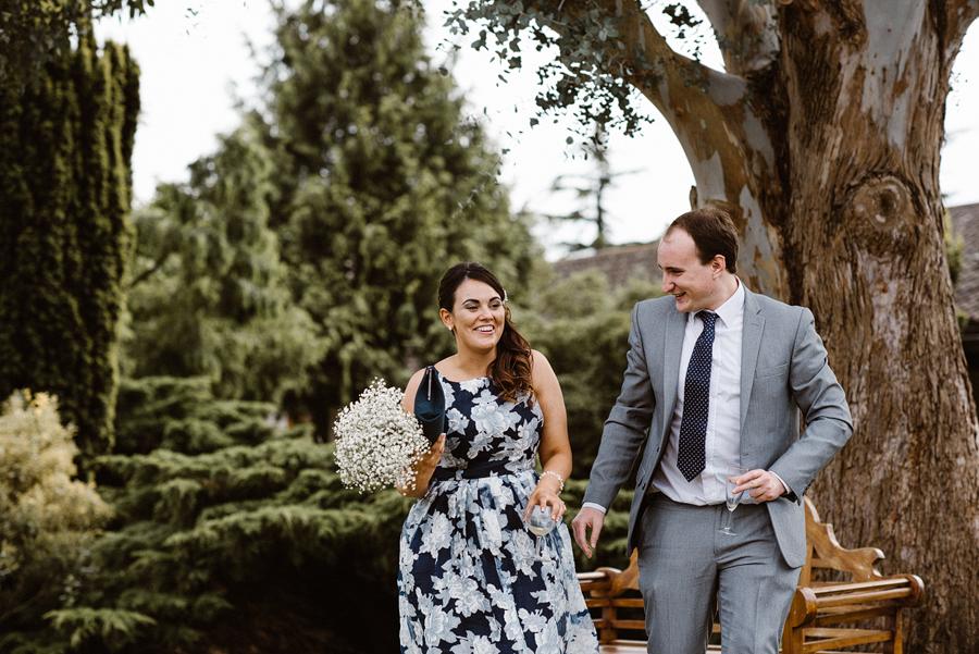 wedding-photographer-essex-greg-coltman-51