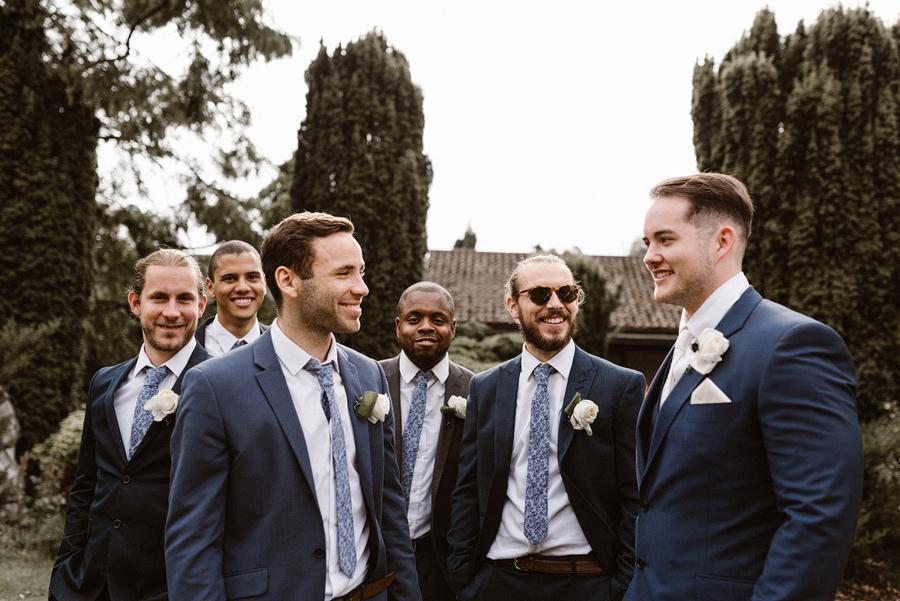 wedding-photographer-essex-greg-coltman-53