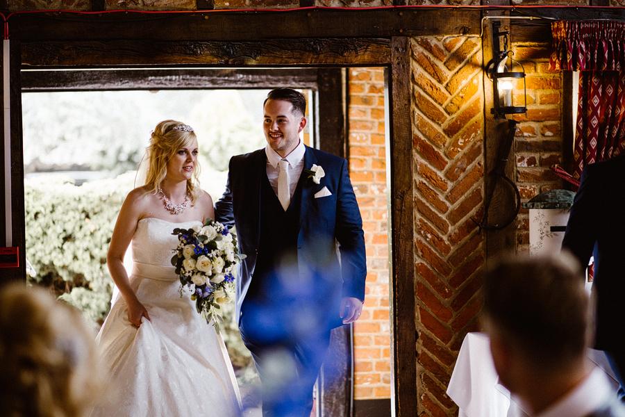wedding-photographer-essex-greg-coltman-54