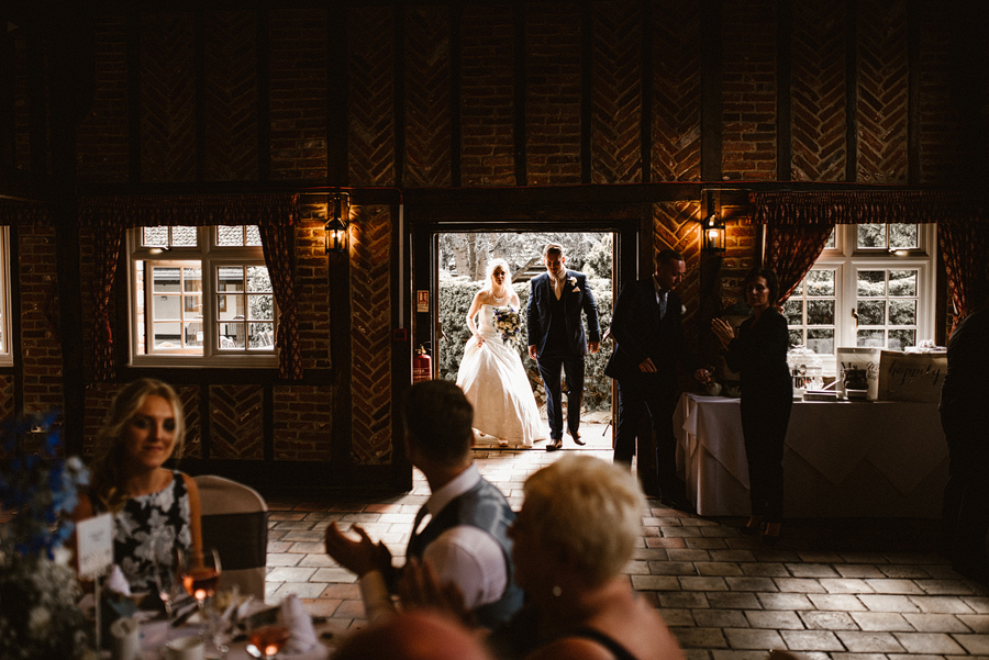 wedding-photographer-essex-greg-coltman-55