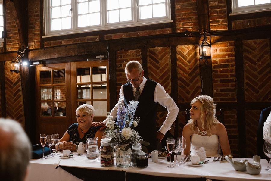 wedding-photographer-essex-greg-coltman-57