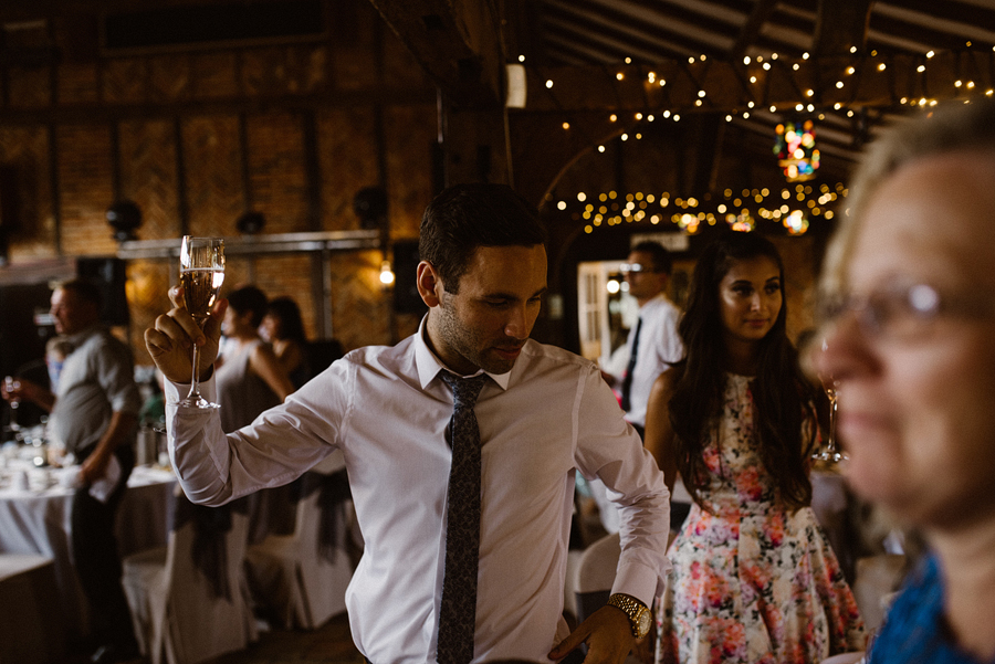 wedding-photographer-essex-greg-coltman-59