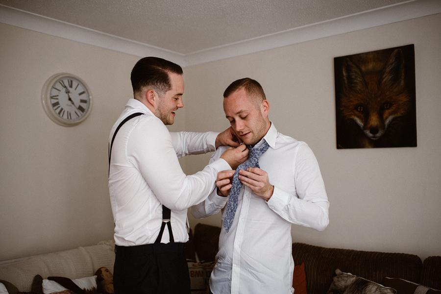 wedding-photographer-essex-greg-coltman-6