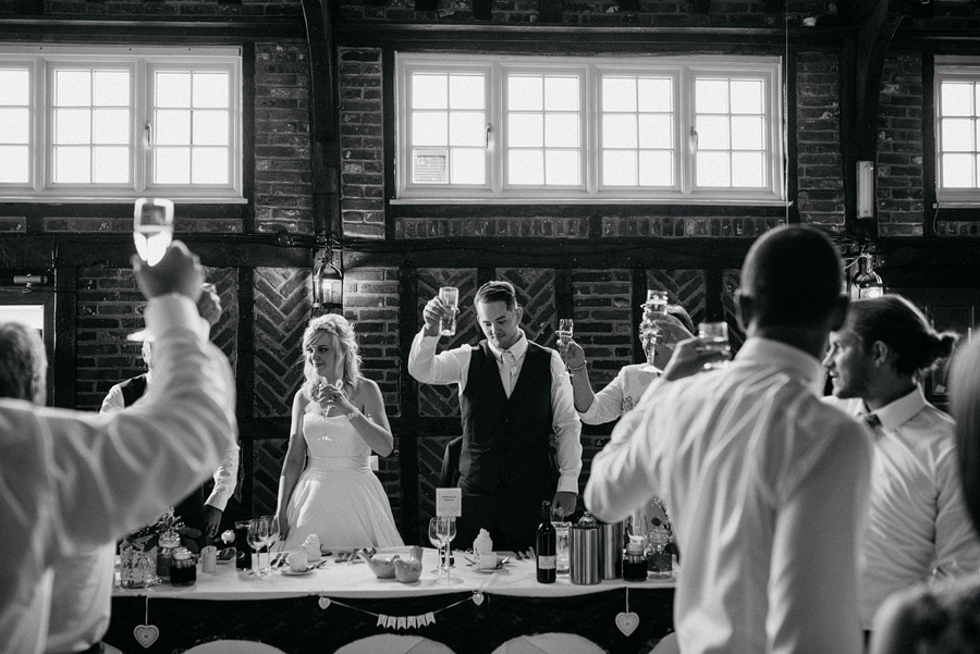 wedding-photographer-essex-greg-coltman-60
