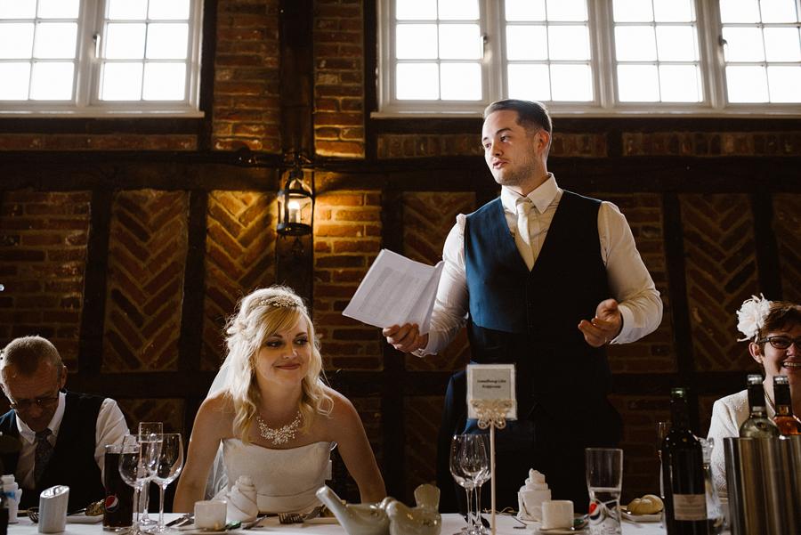 wedding-photographer-essex-greg-coltman-61