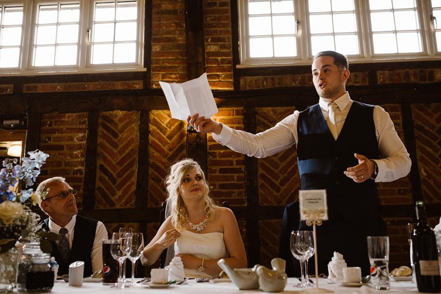 wedding-photographer-essex-greg-coltman-62