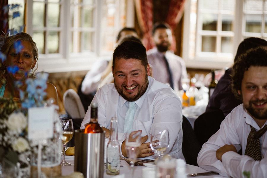 wedding-photographer-essex-greg-coltman-63