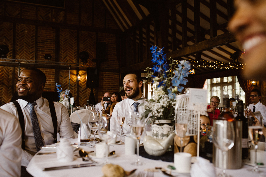 wedding-photographer-essex-greg-coltman-64