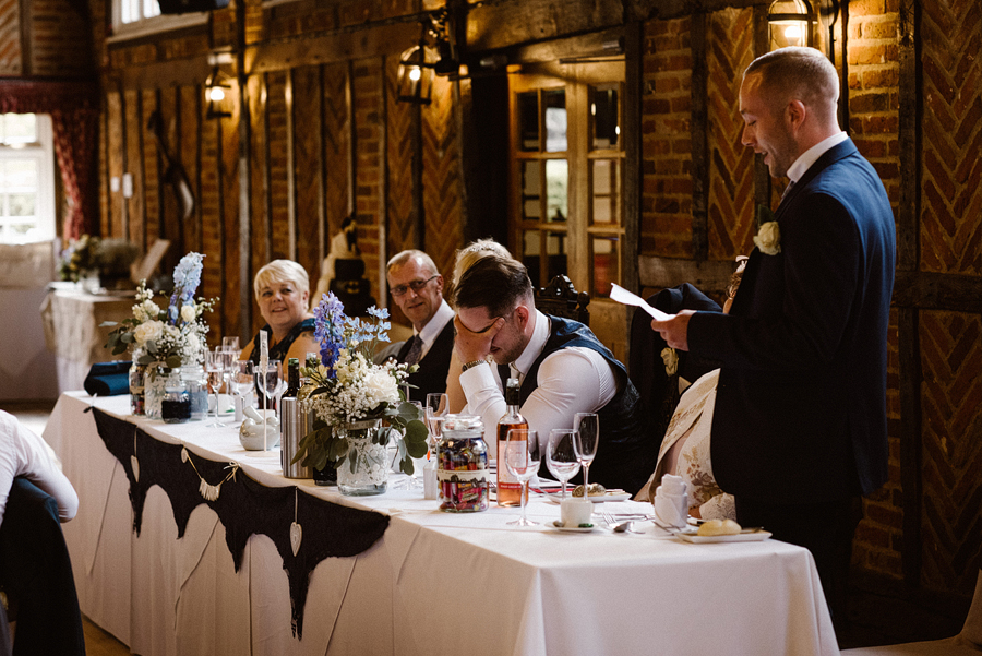 wedding-photographer-essex-greg-coltman-65