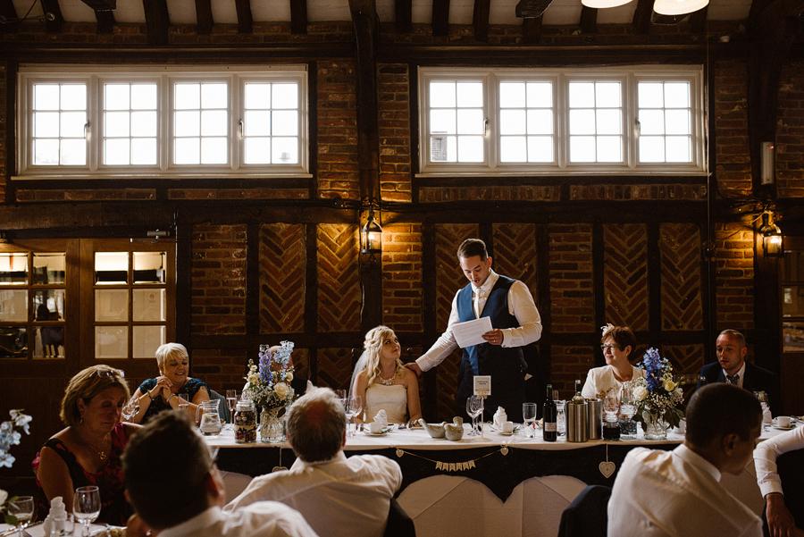 wedding-photographer-essex-greg-coltman-66