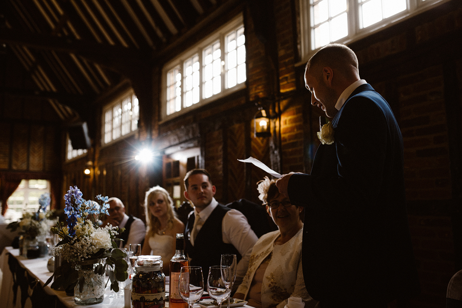 wedding-photographer-essex-greg-coltman-67