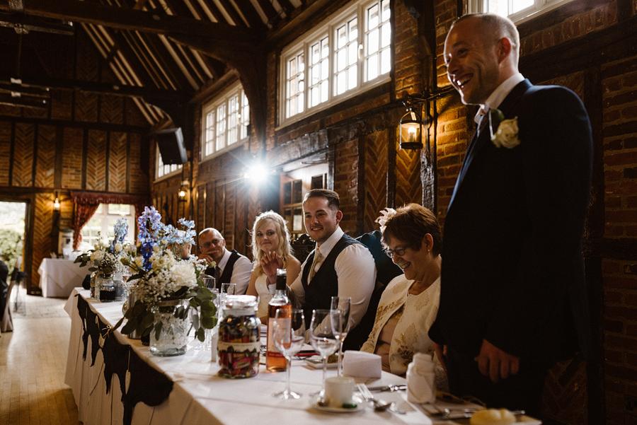 wedding-photographer-essex-greg-coltman-68