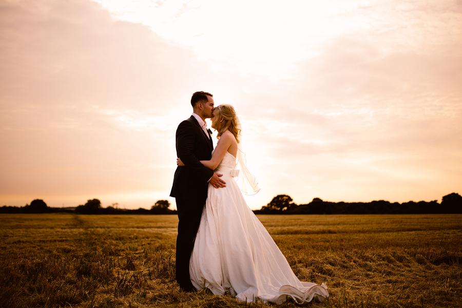 wedding-photographer-essex-greg-coltman-71