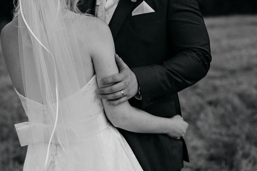 wedding-photographer-essex-greg-coltman-72