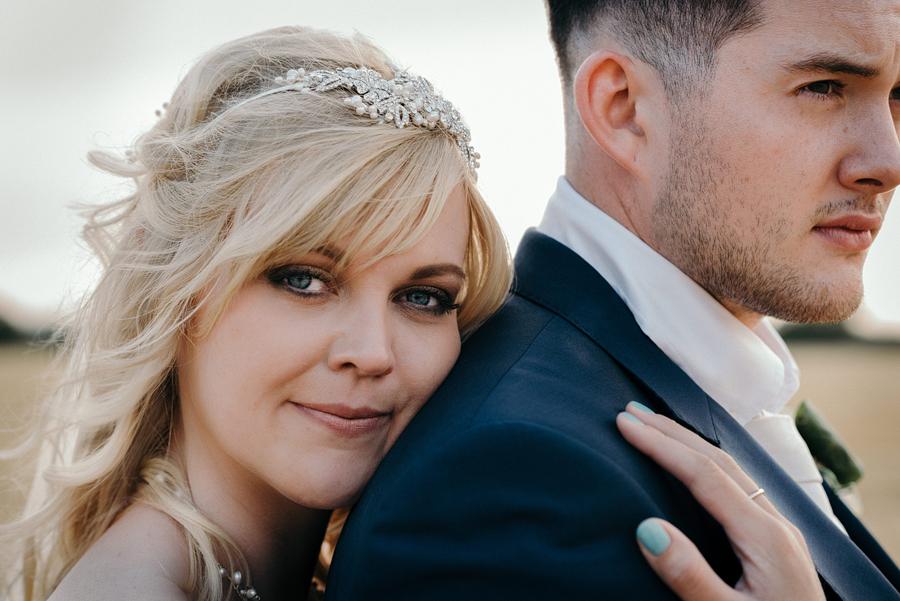 wedding-photographer-essex-greg-coltman-73